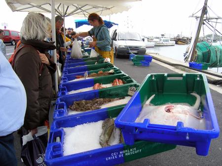 Britanny_fish_market