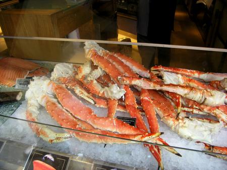 Crab_legs