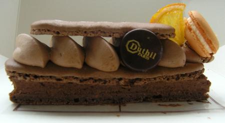 Paris_cake_1