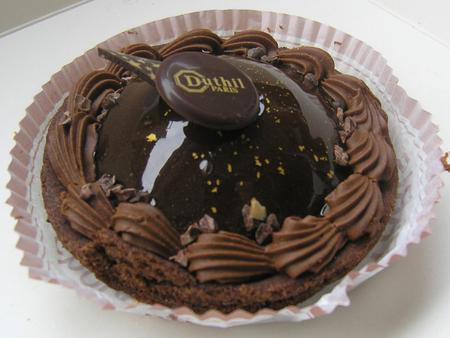 Paris_cake_3