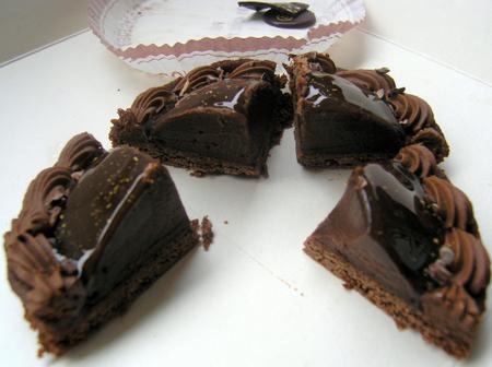 Paris_cake_4