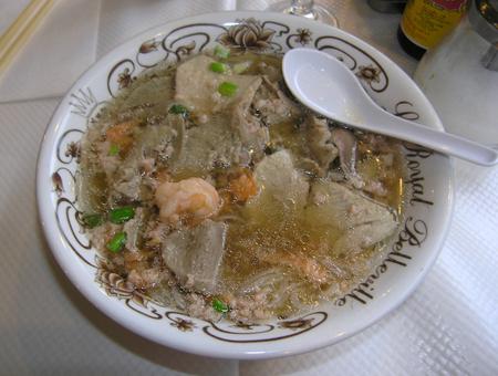 Soup_phnom_phen