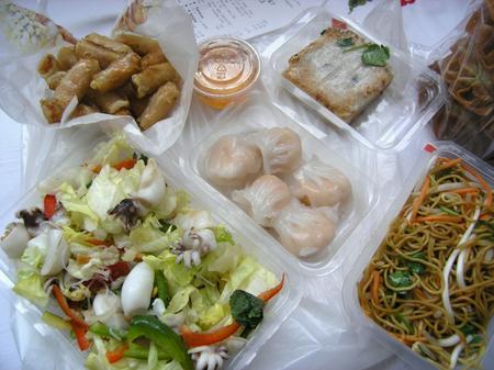 Tang_gourmet_ii