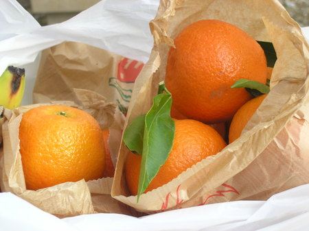 Clementines_ii