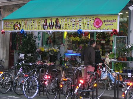 Flower_shop_2