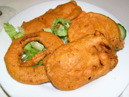 Mixed_pakora