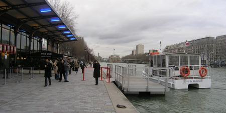 Mk2_boat
