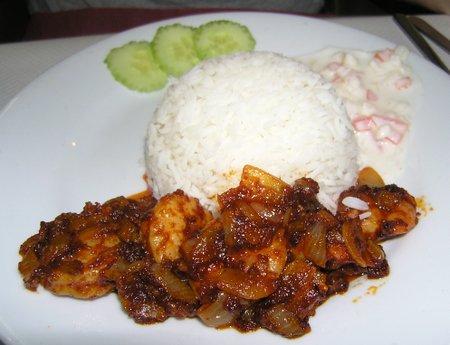 Shrimp_sambal