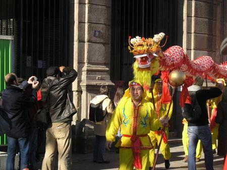 Chinese_new_year_1