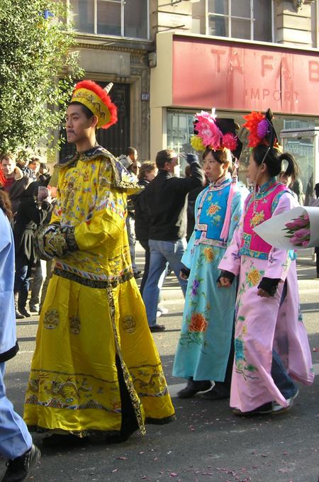 Chinese_new_year_11