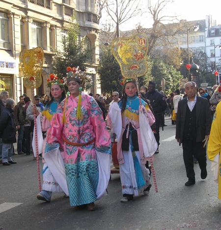 Chinese_new_year_13