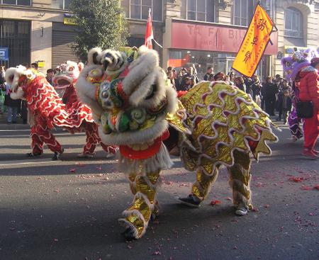 Chinese_new_year_8