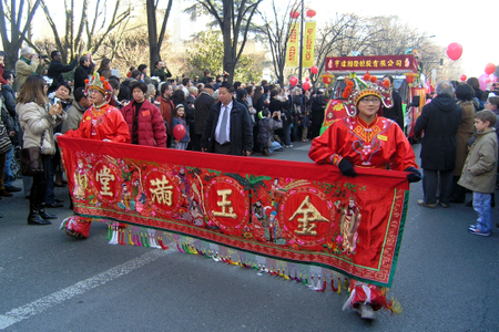 Chinese_new_year_parade_2