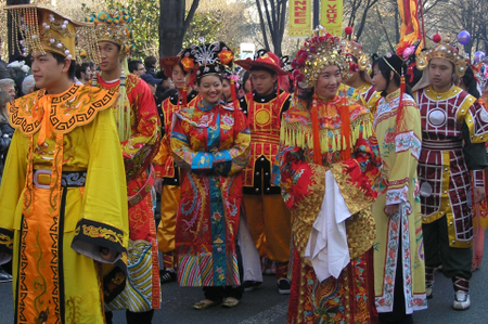 Chinese_new_year_parade_5