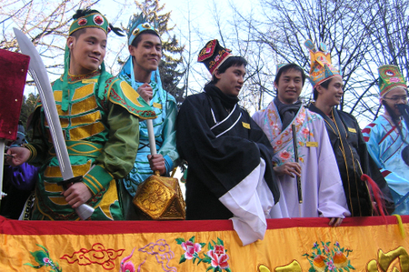 Chinese_new_year_parade_6