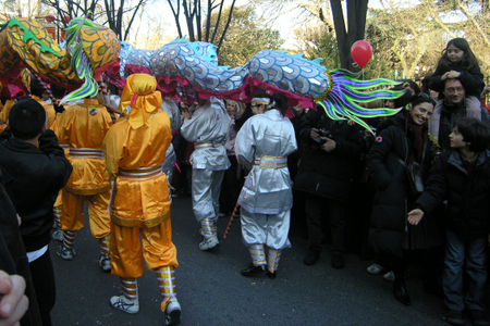 Chinese_new_year_parade_7