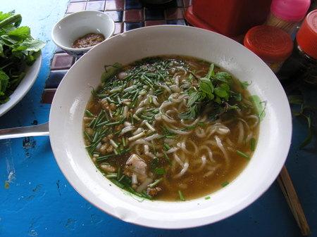 Noodle_soup