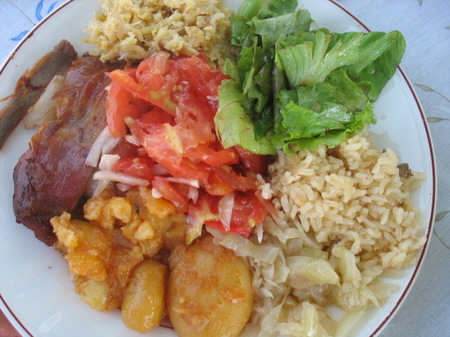 As_plate_of_food