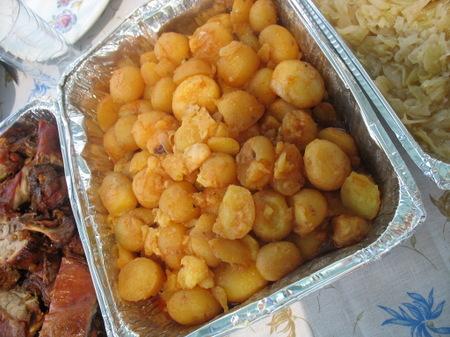 As_potatoes_close_up