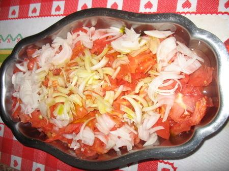 As_tomato_salad
