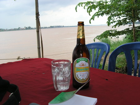 Beer_mekong