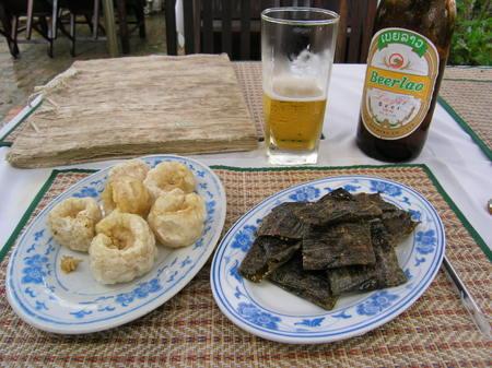 Beer_snacks