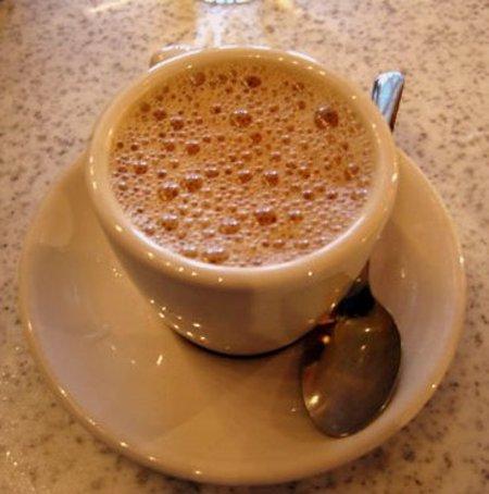 Cafeaulait1