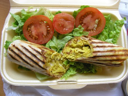 Chicken_tikka_wrap2