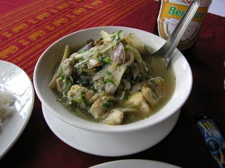 Fish_stew