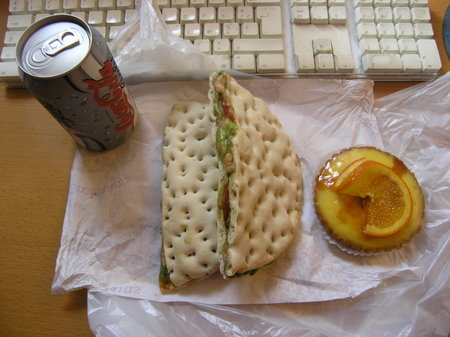 Lunch_18sept06