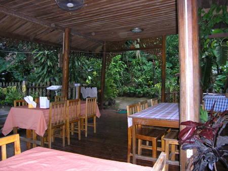 Restaurant_interieur